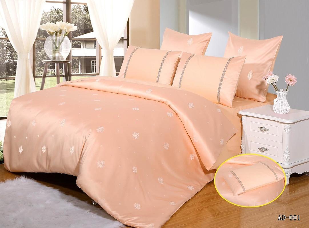 Постельное белье Arlet Постельное белье Sheryl (2 сп. евро) постельное белье arlet постельное белье jacqueline 2 сп евро