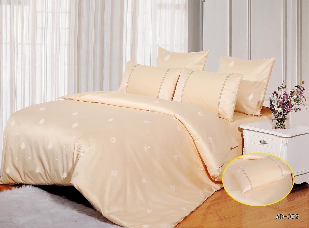 где купить Постельное белье Arlet Постельное белье Boniface (2 спал.) по лучшей цене