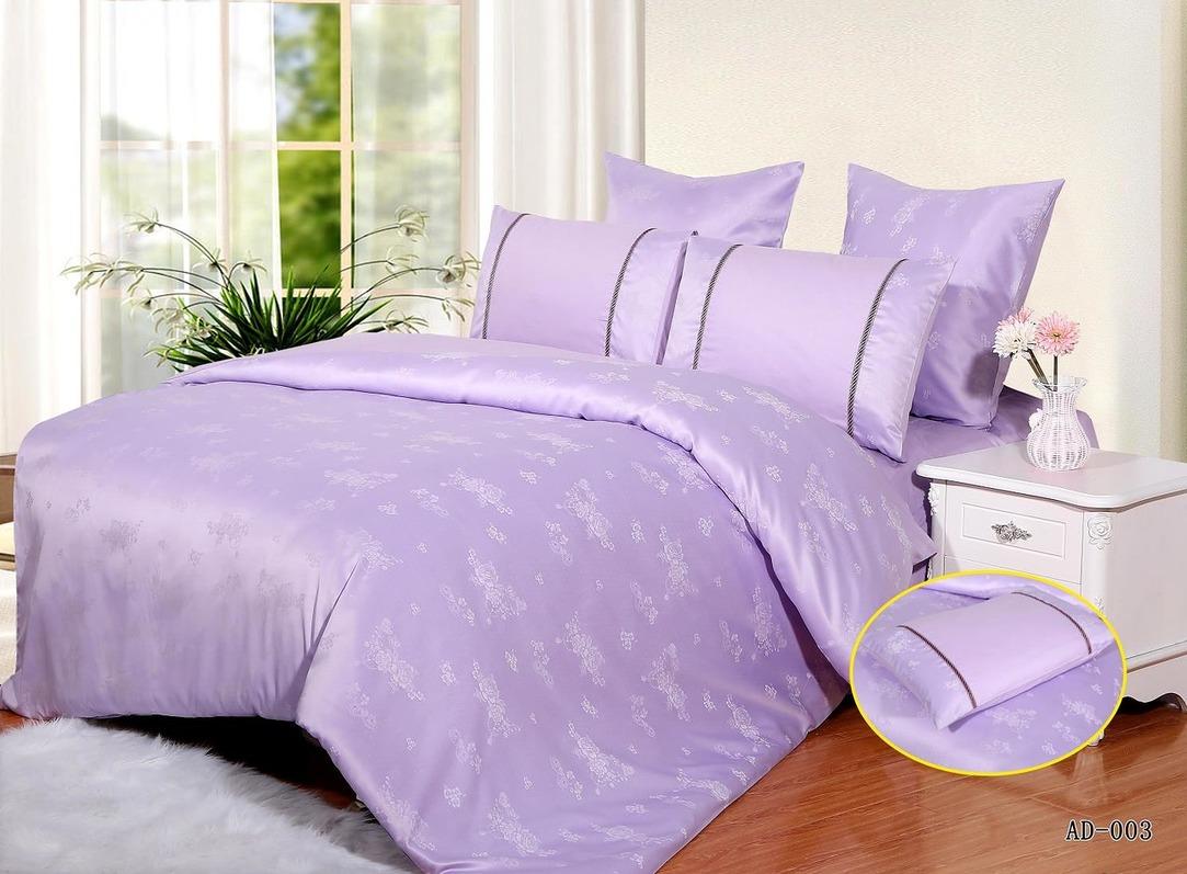 где купить Постельное белье Arlet Постельное белье Elanor (2 спал.) по лучшей цене