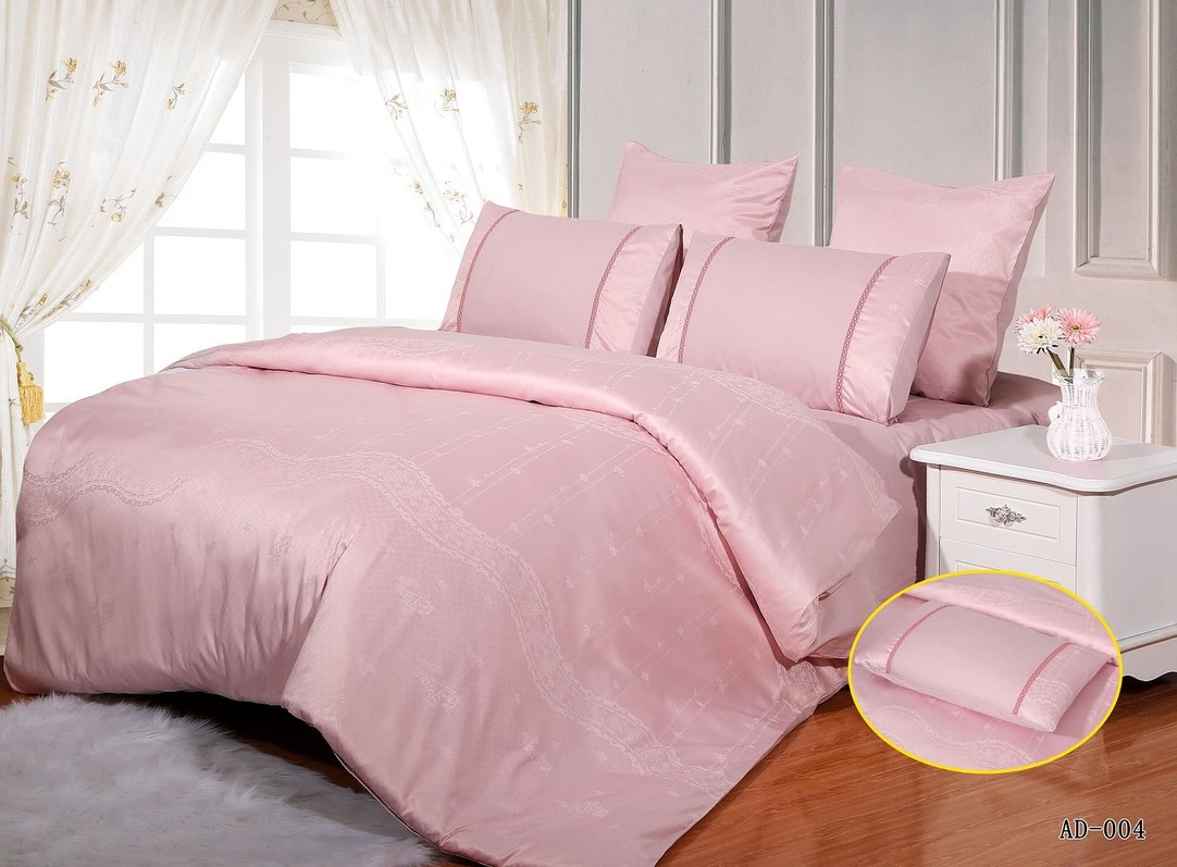Постельное белье Arlet Постельное белье Lori (2 сп. евро) постельное белье arlet постельное белье jacqueline 2 сп евро