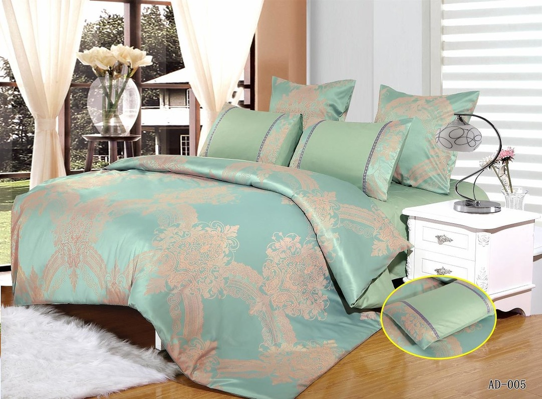 Постельное белье Arlet Постельное белье Dora (2 сп. евро) постельное белье arlet постельное белье jacqueline 2 сп евро