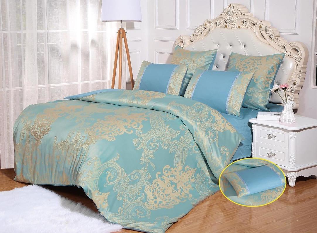 Постельное белье Arlet Постельное белье Merritt (2 сп. евро) постельное белье arlet постельное белье jacqueline 2 сп евро
