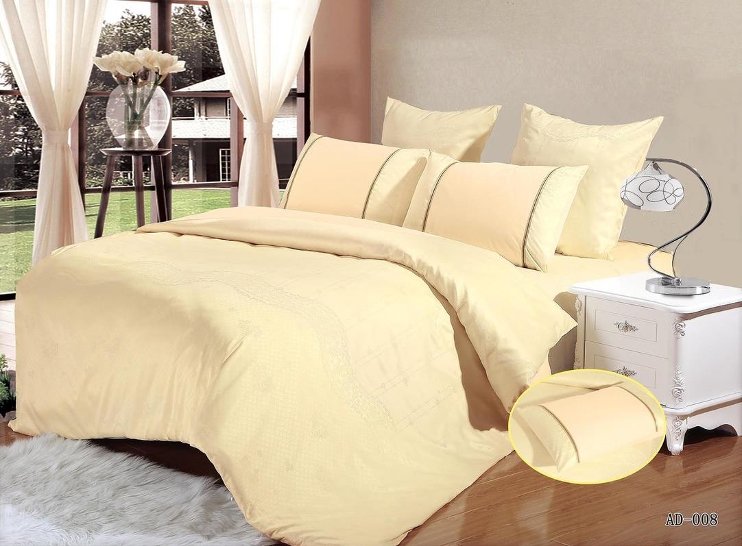 Постельное белье Arlet Постельное белье Itiel (2 сп. евро) постельное белье arlet постельное белье jacqueline 2 сп евро