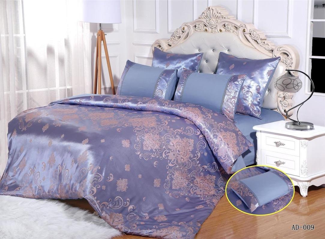 где купить Постельное белье Arlet Постельное белье Murty (2 спал.) по лучшей цене