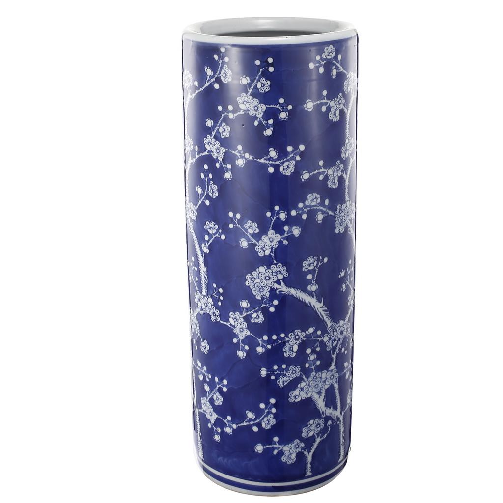 {} ARTEVALUCE Ваза Kerrie (20х51 см) ваза arwa 20 х 20 х 30 см