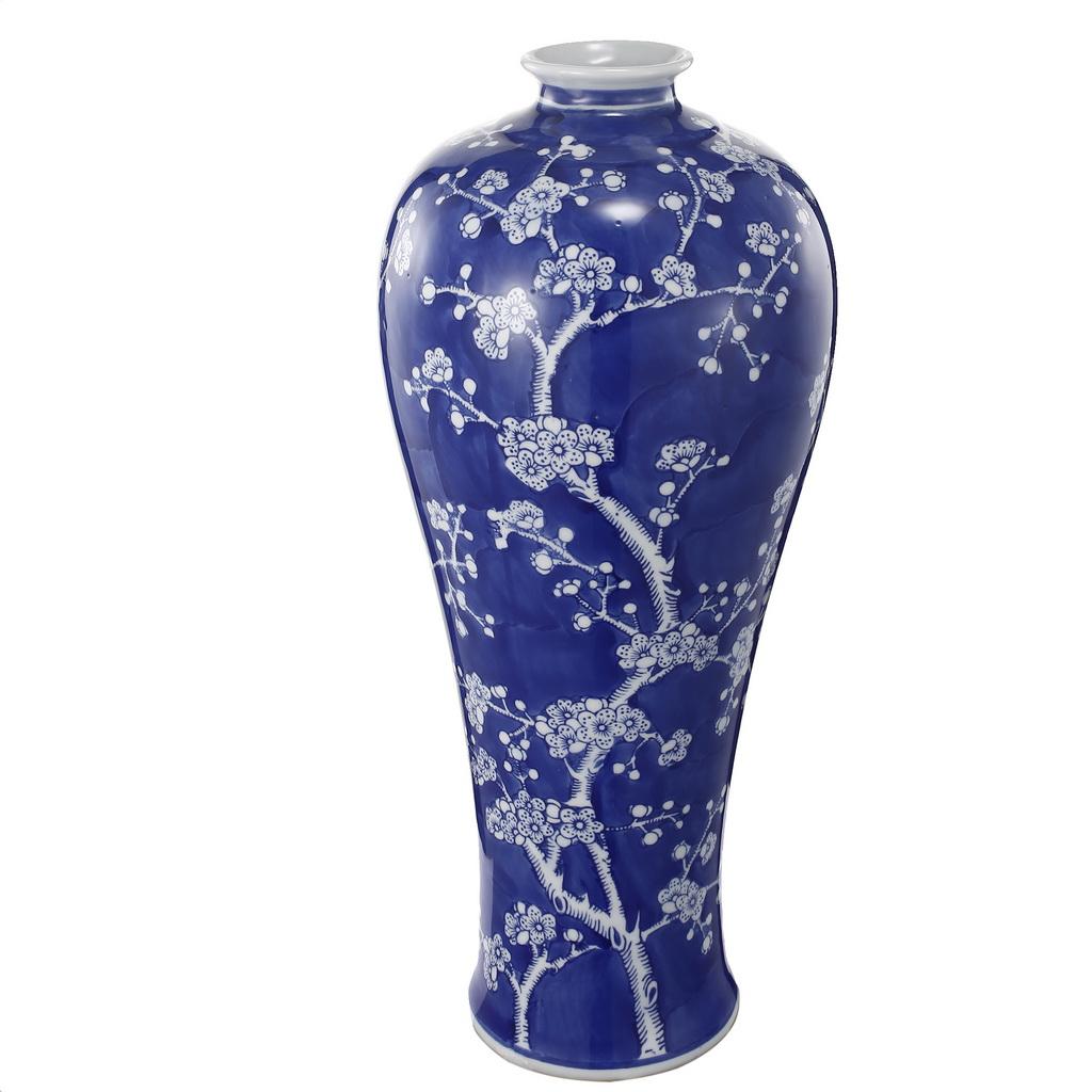 {} ARTEVALUCE Ваза Kerrie (19х19х45 см) ваза 19 см bernadotte ваза 19 см