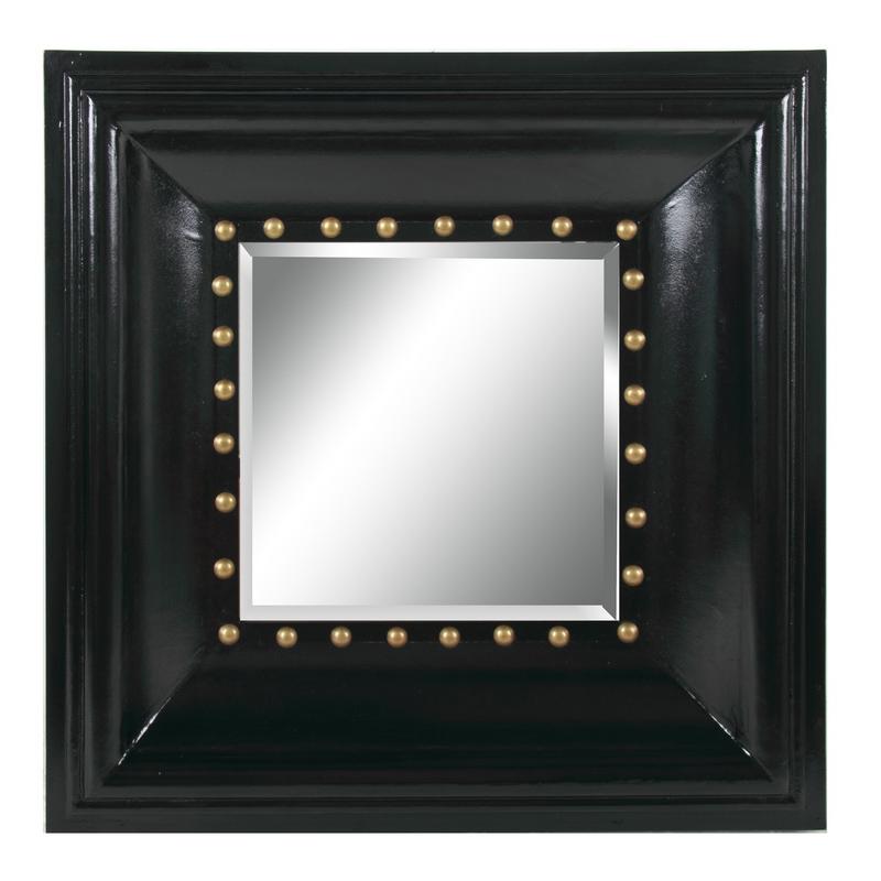 {} ARTEVALUCE Зеркало Bonarda (81х81 см) artevaluce зеркало sense 31х51 см
