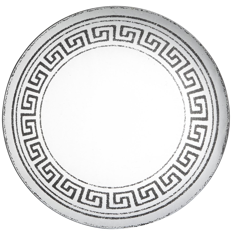 {} ARTEVALUCE Зеркало Domina (61 см) artevaluce зеркало sense 31х51 см