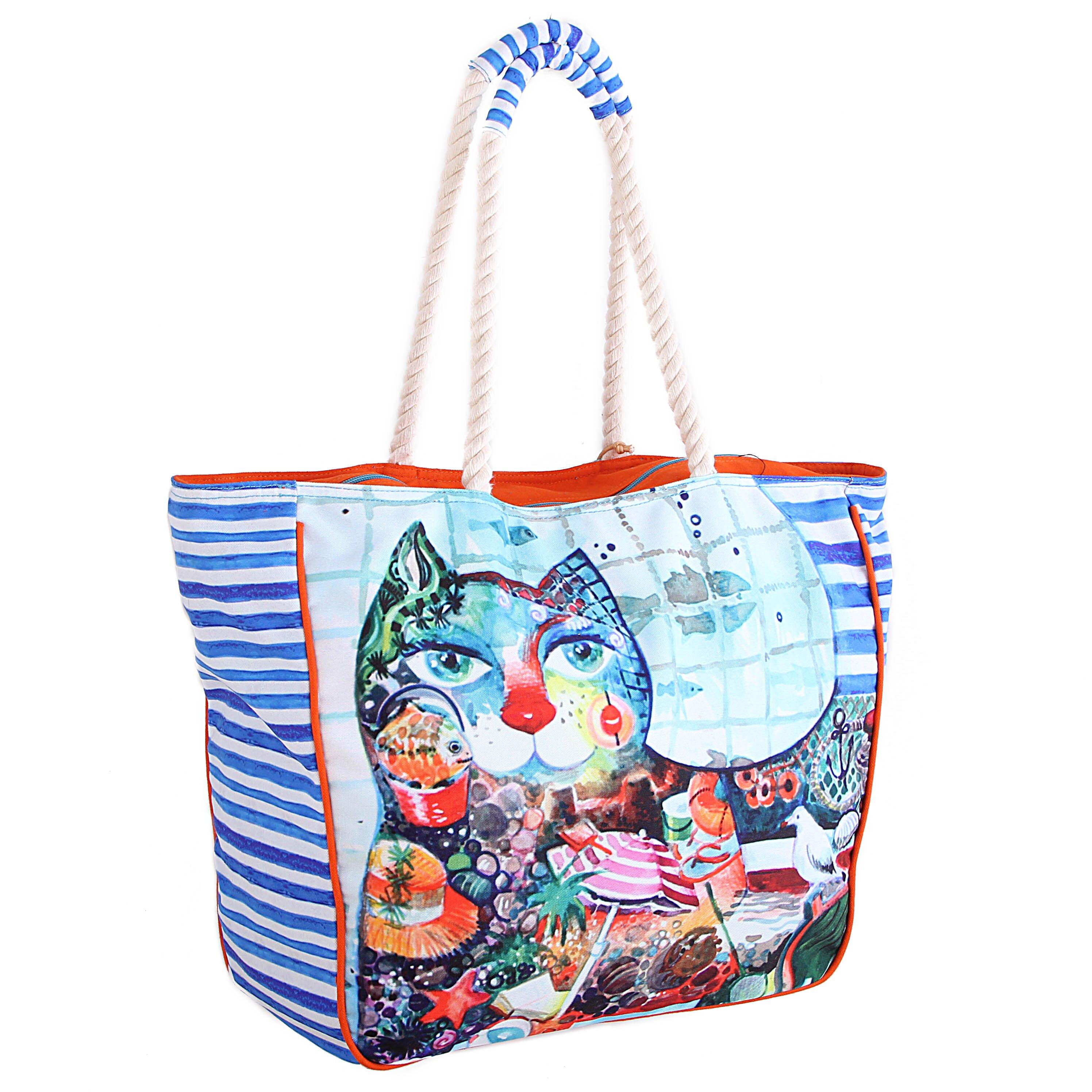 {} Ганг Сумка Amado (16х35х40 см) сумка для коврика венера 16 см 70 см желтый