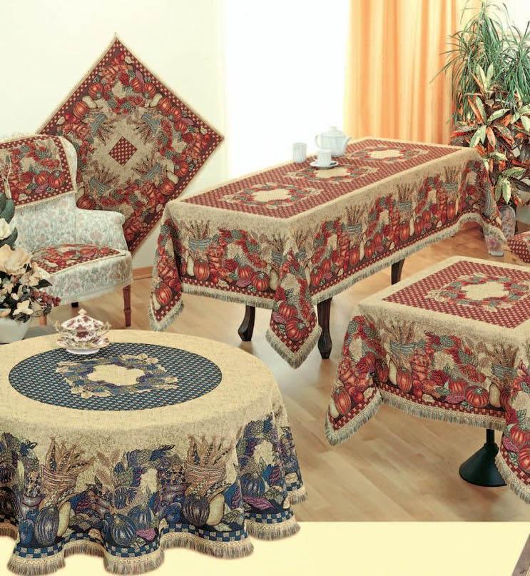 Подушки на стул Fini.Cop Подушка на стул Autunno Цвет: Голубой (50х50) подушка на стул арти м райский сад