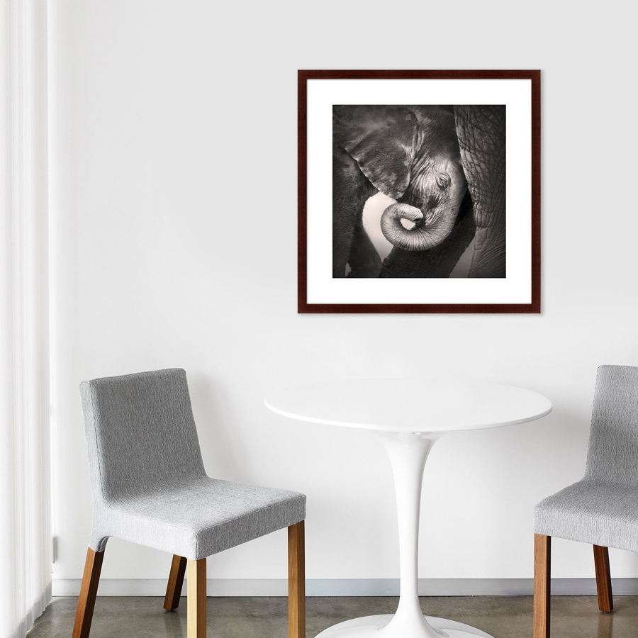 {} Картины в Квартиру Картина Дитя (79х79 см) картины в квартиру картина каллы 2 35х35 см