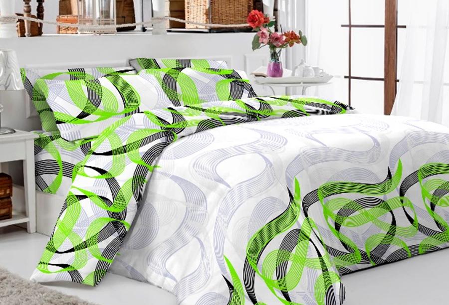 Постельное белье Selena Постельное белье Heather  (2 спал.) поглотитель запаха для холодильников selena