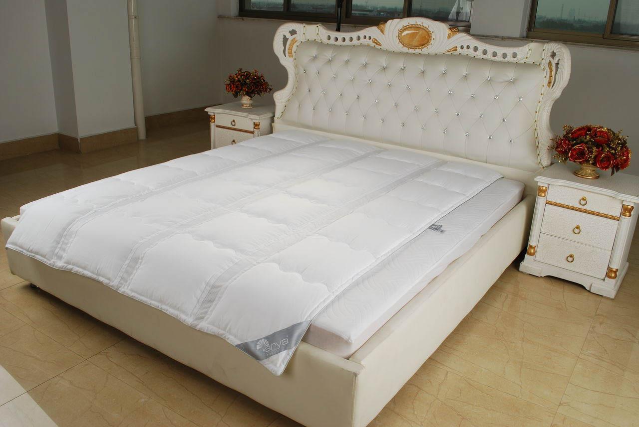 Одеяла Arya Одеяло Climarelle (155х215 см)