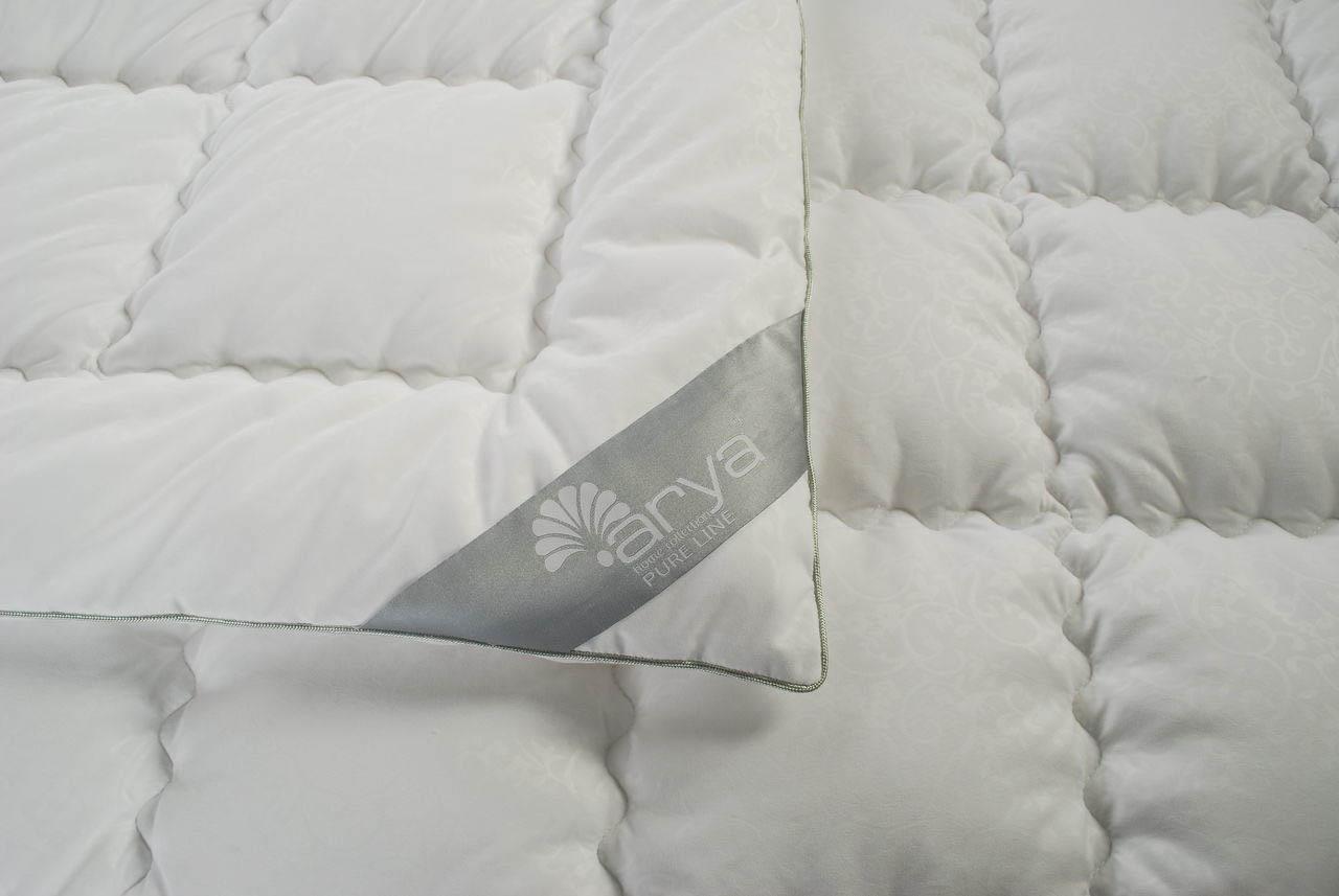 Одеяла Arya Одеяло Comfort (155х215 см) одеяло arya arya mp002xu0e1rr
