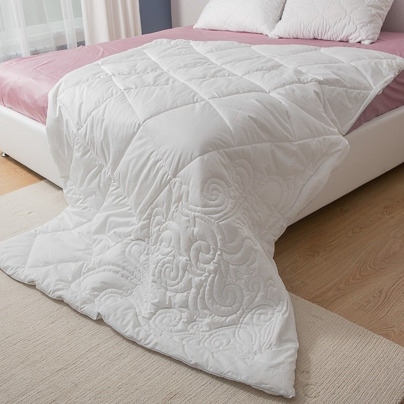 Одеяла Revery Одеяло Cozy Home Cool Soft (200х220 см) одеяла revery одеяло cozy home duett 172х205 см