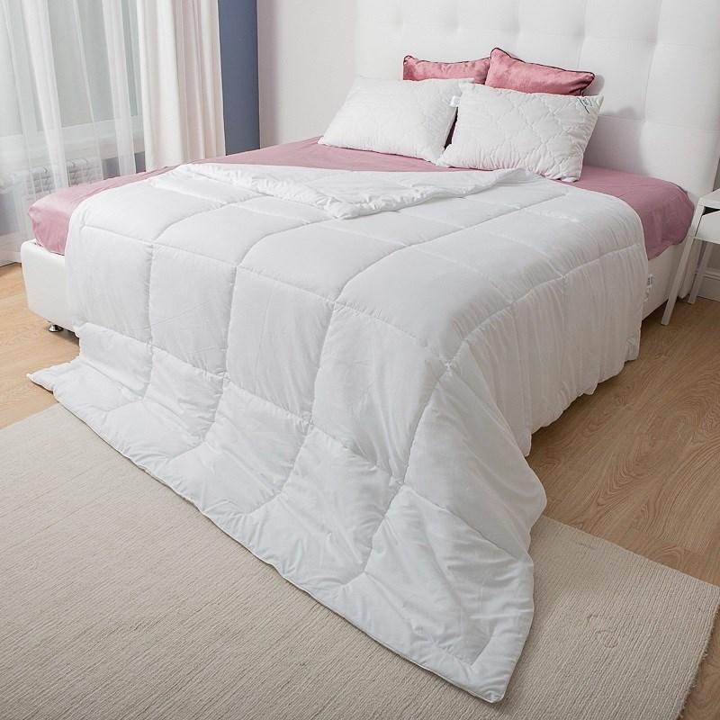 Одеяла Revery Одеяло Cozy Home Sweety (140х207 см) одеяла revery одеяло cozy home cool soft 140х207 см