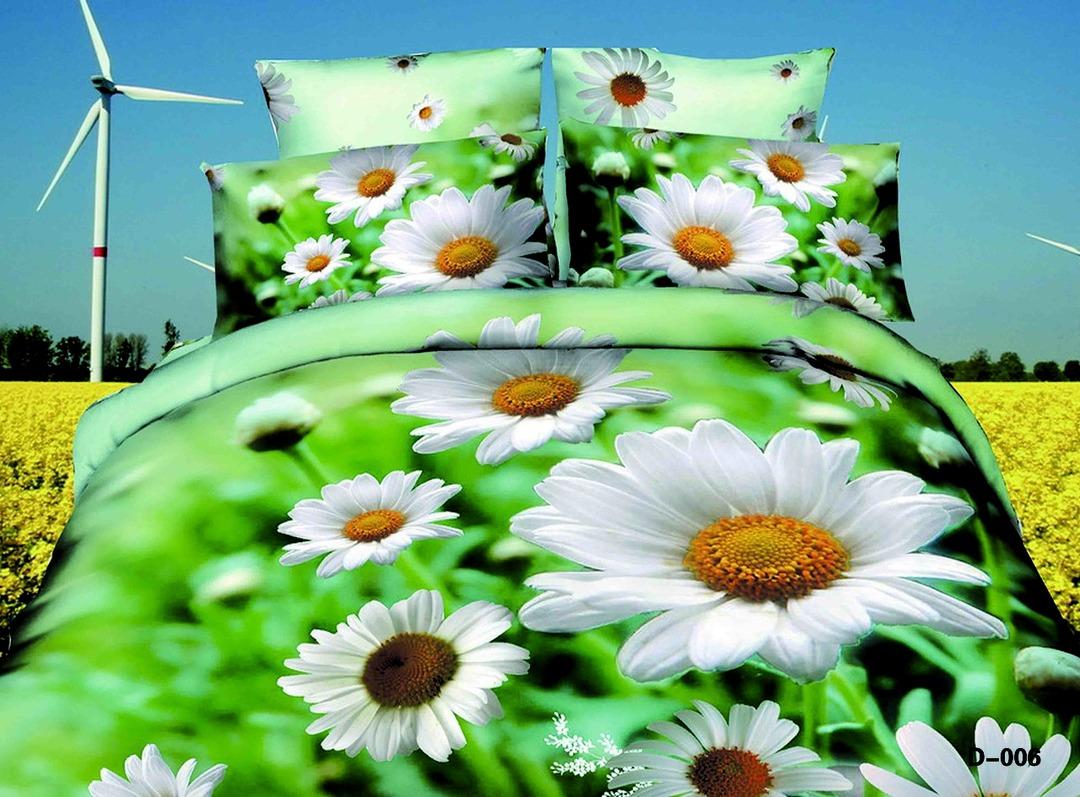 Постельное белье Mioletto Постельное белье Conley (2 сп. евро) постельное белье mioletto постельное белье conley 2 спал
