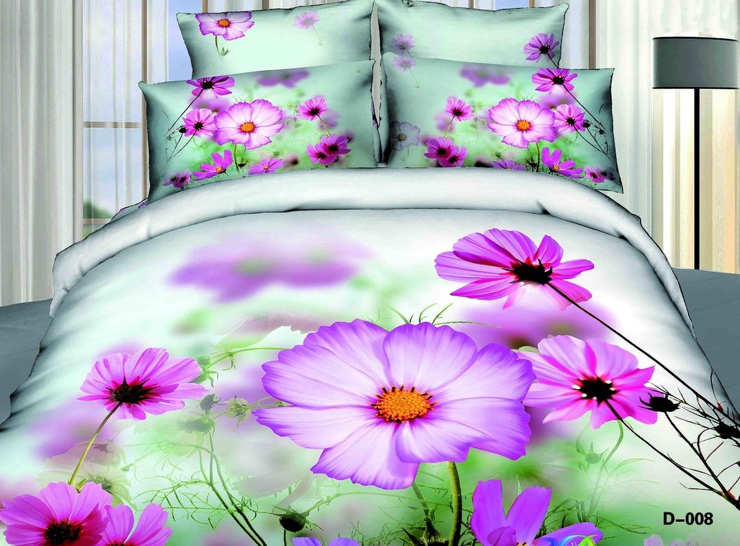 Постельное белье Mioletto Постельное белье Nadine (2 сп. евро) постельное белье mioletto постельное белье