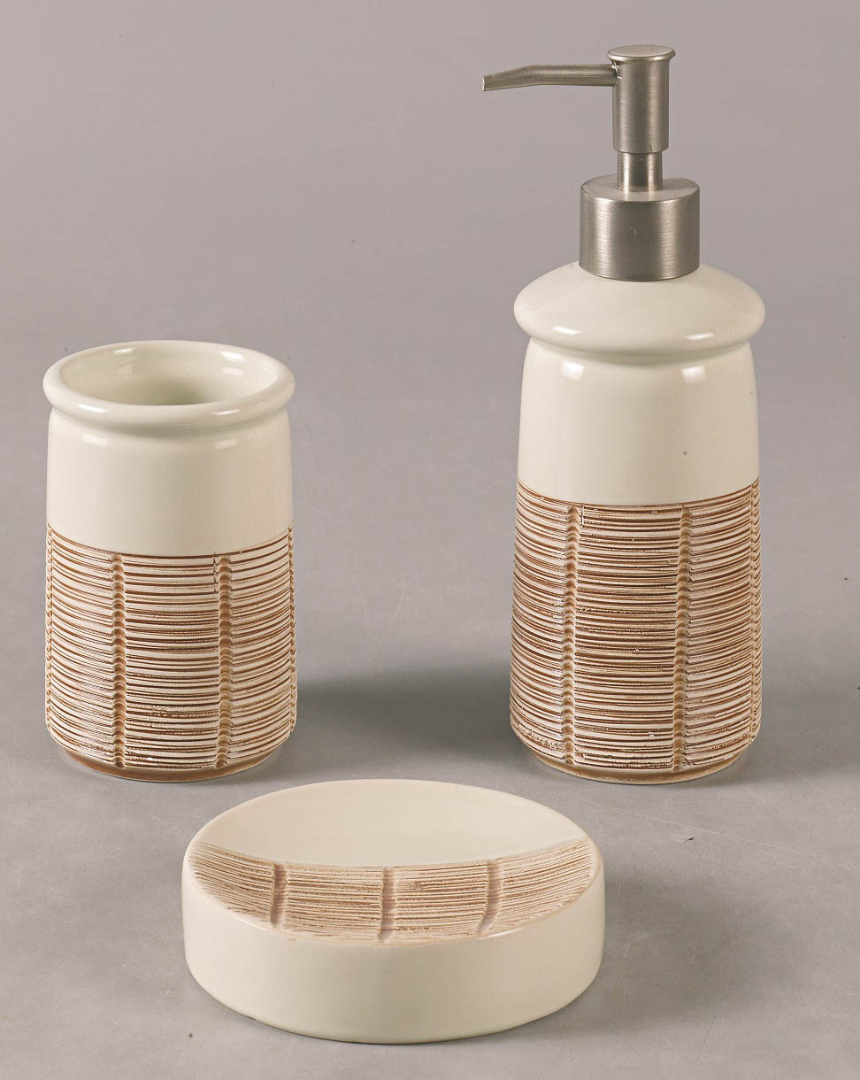 {} Arya Набор для ванной и кухни Delta набор для кухни pasta grande 1126804