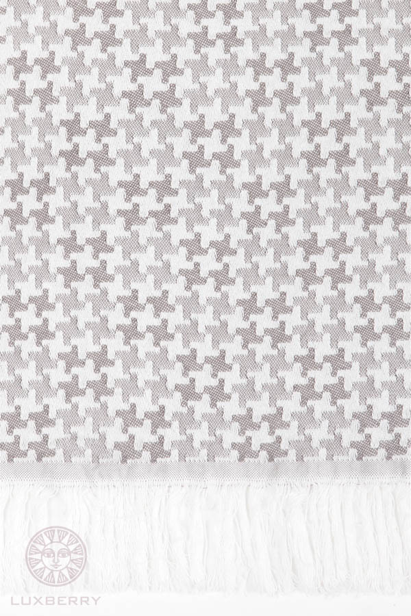 Покрывало Luxberry Покрывало Easy Life Цвет: Серый (220х240 см) покрывало luxberry покрывало каменный цветок цвет пудра 240х260 см