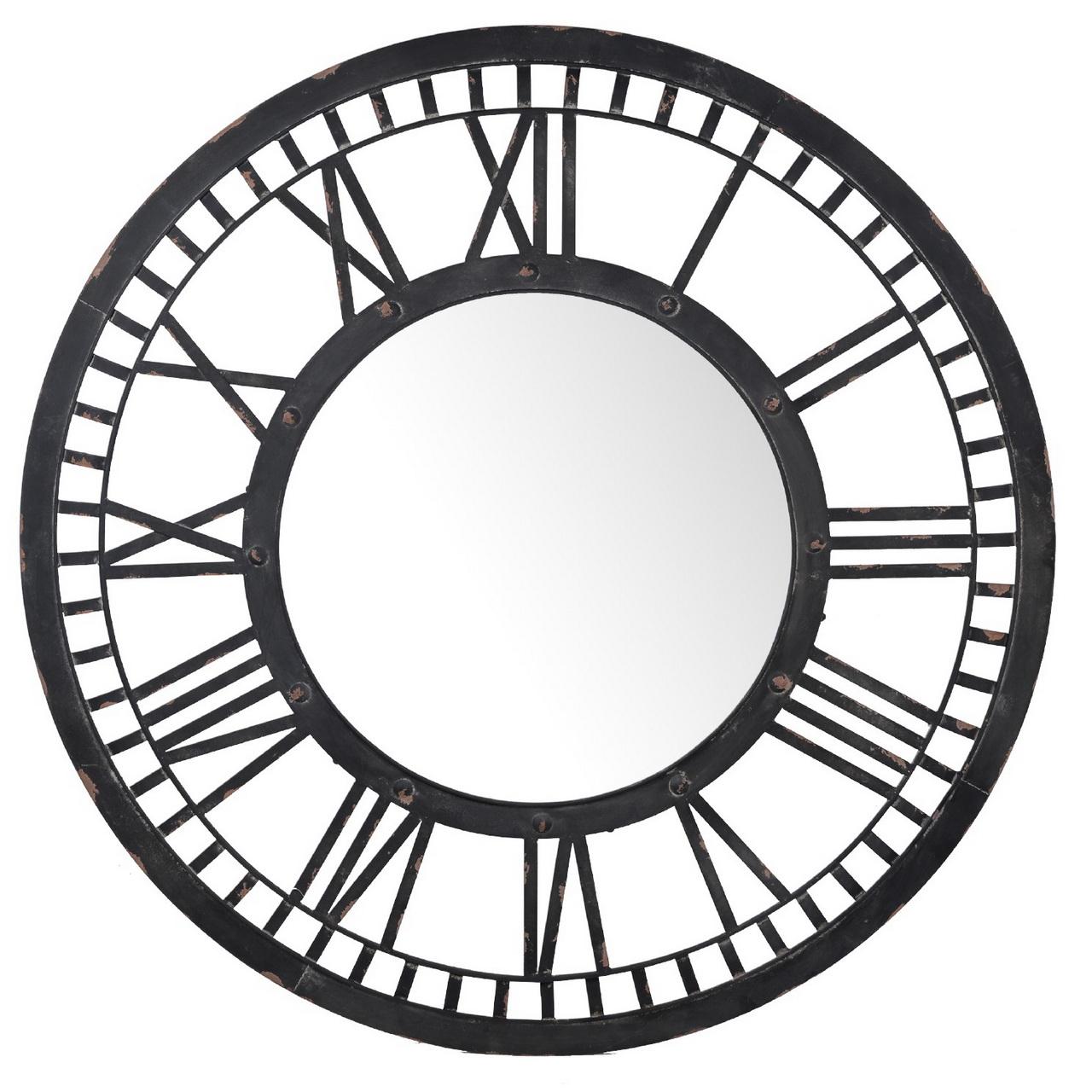{} ARTEVALUCE Зеркало Сesaria (110х110 см)
