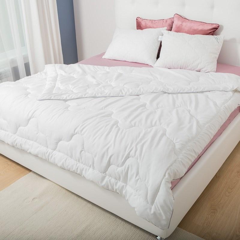 Одеяла Revery Одеяло Familia Dive (140х205 см)
