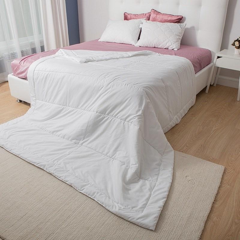 Одеяла Revery Одеяло Familia Fame (140х205 см)