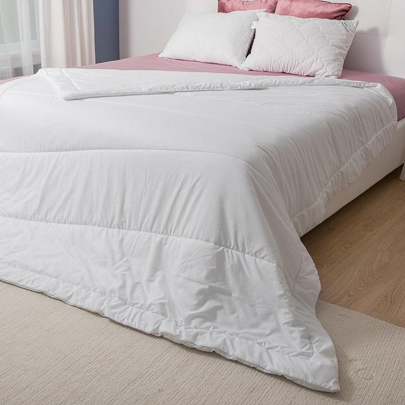 Одеяла Revery Одеяло Familia Life (200х220 см)