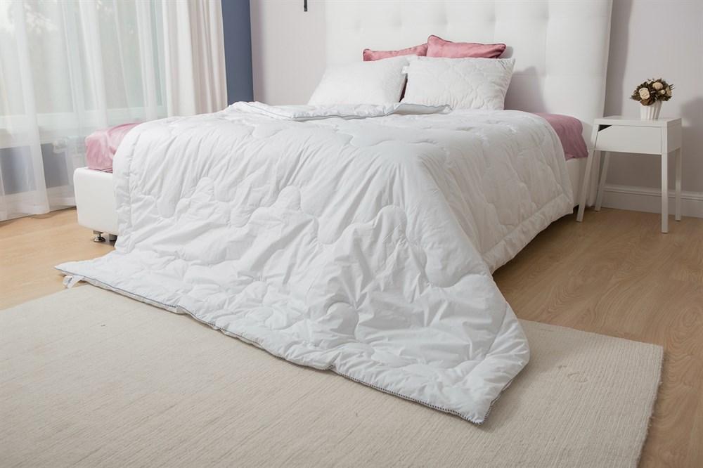 Одеяла Revery Одеяло Familia Supreme (200х220 см)