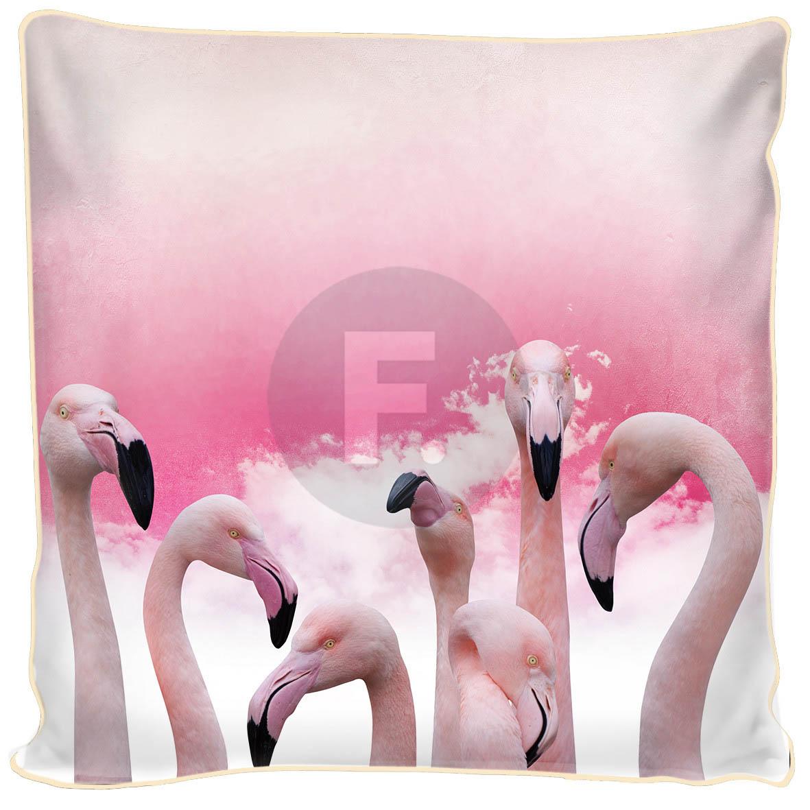 Декоративные подушки Fototende Декоративная подушка Zimri  (45х45)