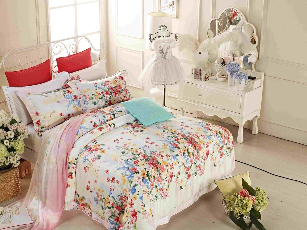 Постельное белье Mioletto Постельное белье Zack (2 сп. евро) постельное белье адель постельное белье регата 2 евро