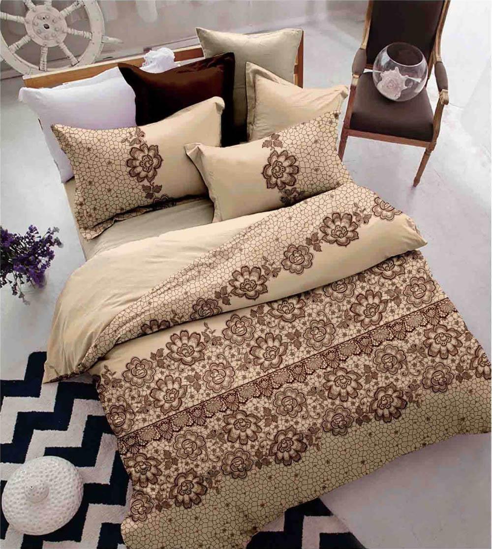 Постельное белье Valtery Постельное белье Stephany (семейное) постельное белье иматекс постельное белье