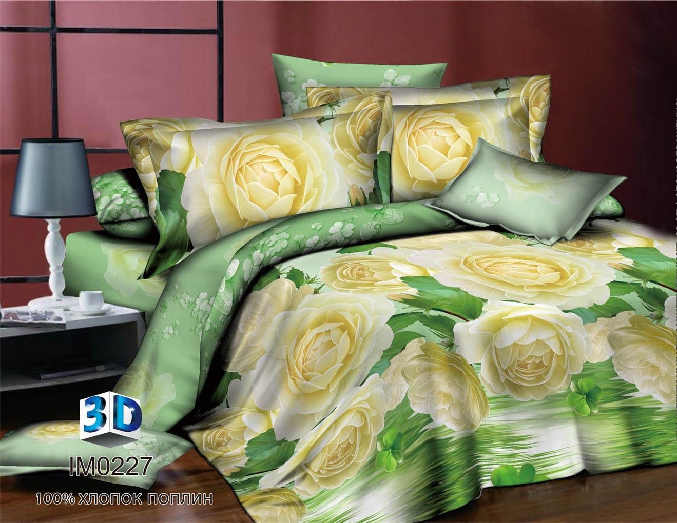 Постельное белье Pastilla Постельное белье Vuazi (2 сп. евро) постельное белье адель постельное белье регата 2 евро