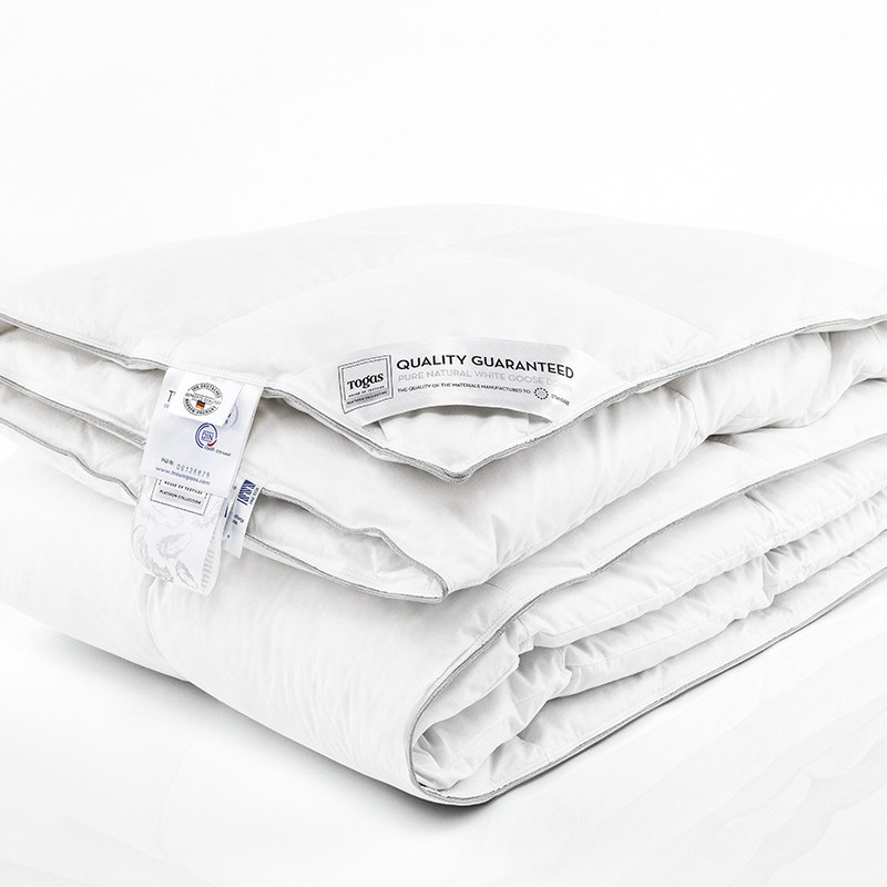 Одеяла Togas Одеяло Кайзер (140х200 см)