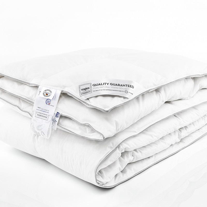 Одеяла Togas Одеяло Кайзер (200х210 см)