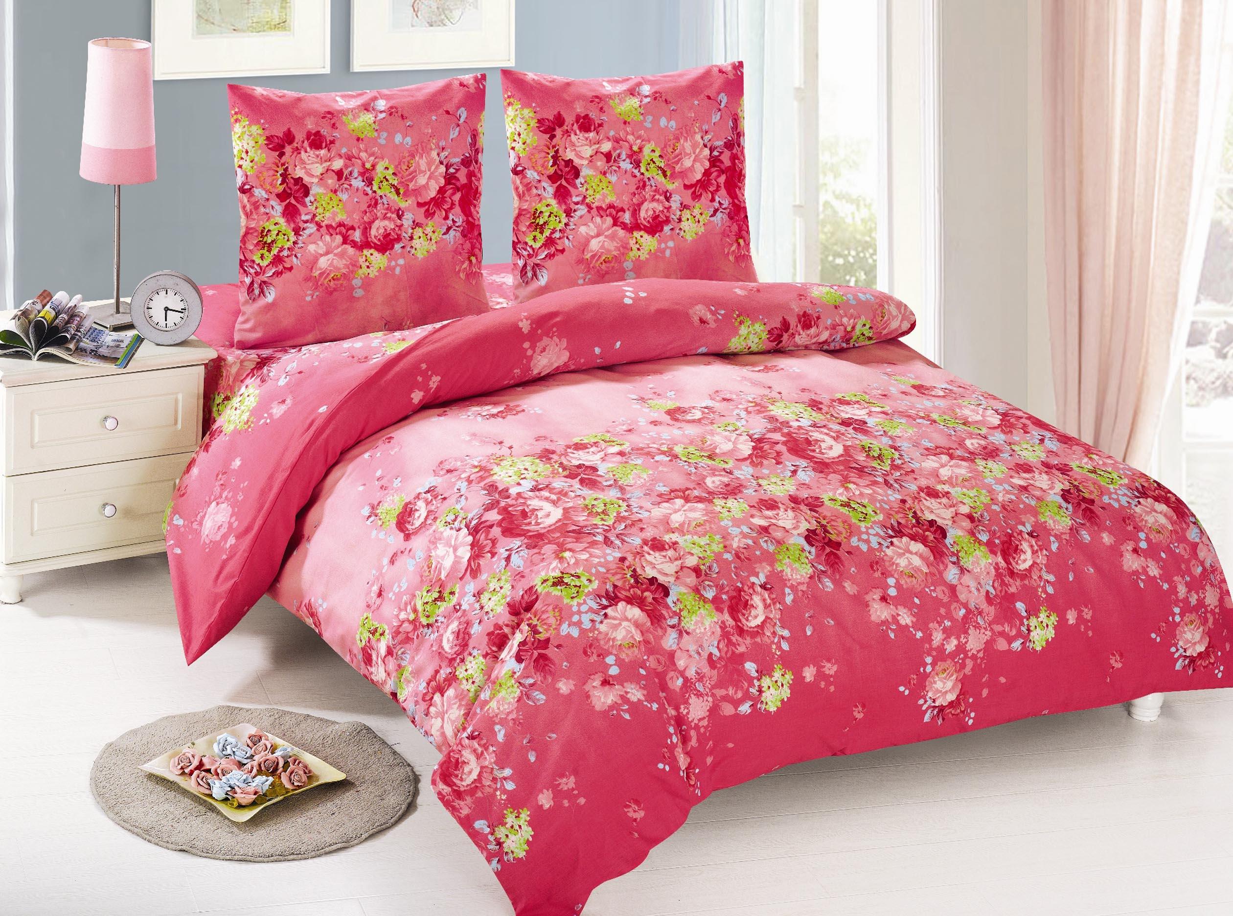 Постельное белье Amore Mio Постельное белье Kayla (2 сп. евро) постельное белье amore mio постельное белье glasgow 2 сп евро