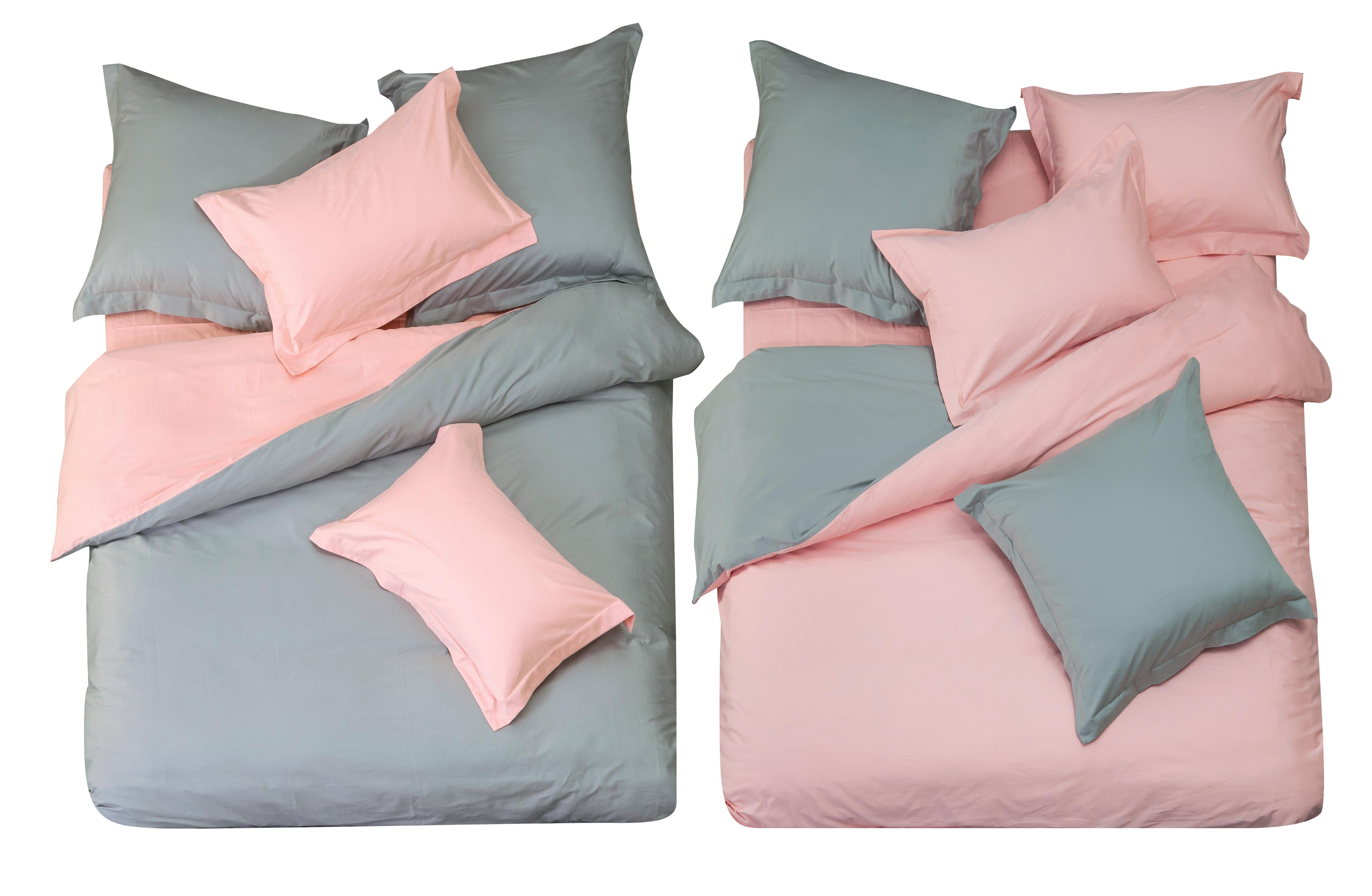 где купить Постельное белье СайлиД Постельное белье Teana (2 спал.) по лучшей цене
