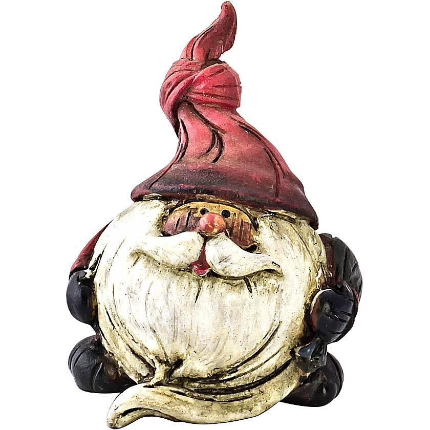 {}  Декоративное украшение Дед Мороз Цвет: Красный фигурки sweet home ёлочное украшение дед мороз
