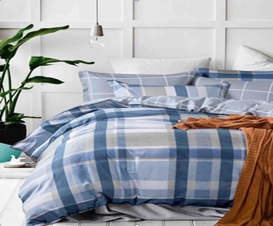 Постельное белье Mioletto Постельное белье Ursula (2 сп. евро) постельное белье адель шоколад евро