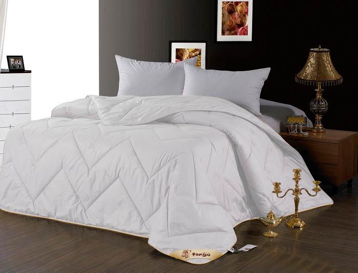 цена на Одеяла Tango Одеяло Gold Теплое (200х220 см)