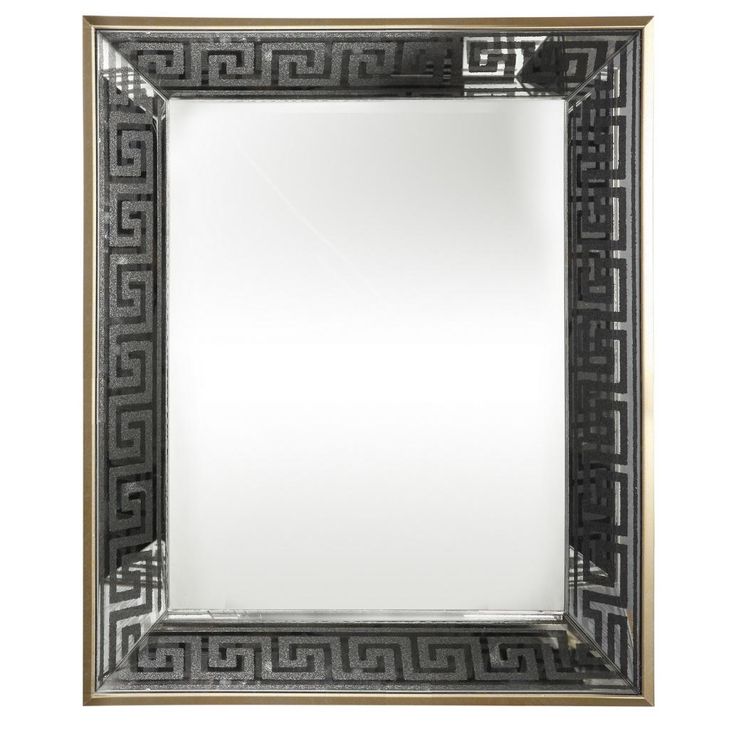 {} ARTEVALUCE Зеркало Hailey (41х50 см) artevaluce зеркало sense 31х51 см