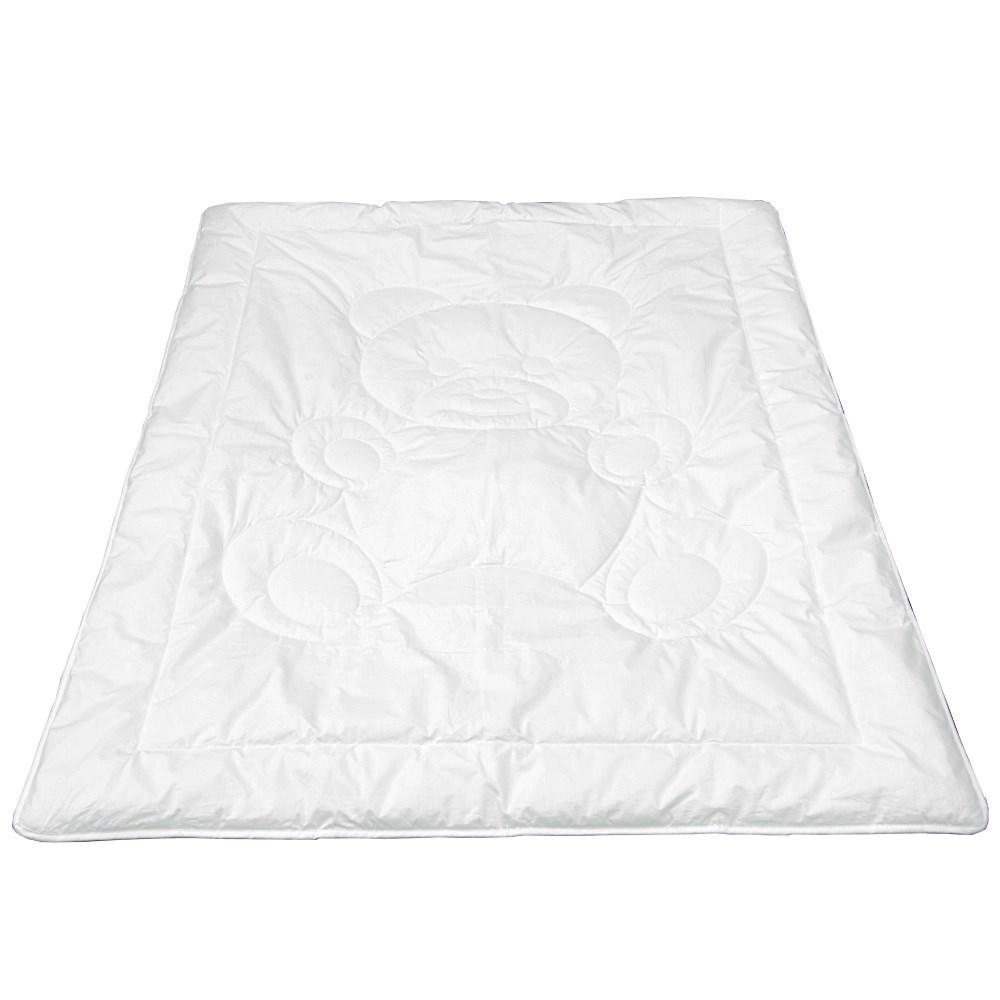 Детские покрывала, подушки, одеяла Revery Детское одеяло Mediflex Kids Любимчик (110х140 см) детские покрывала подушки одеяла revery детская подушка mediflex kids мурзилка от 24 месяцев