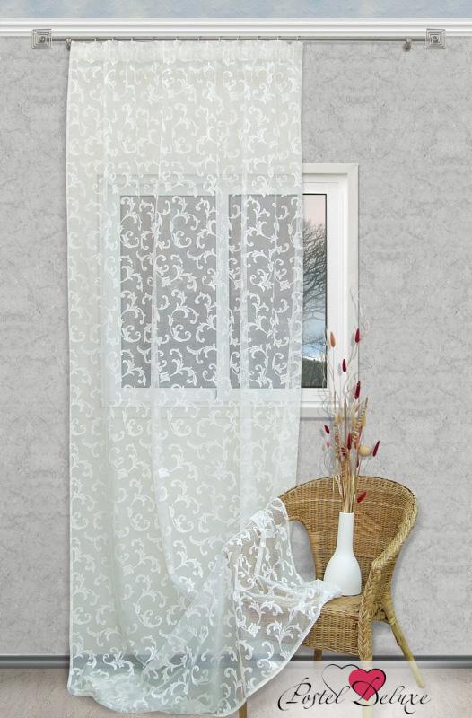 Шторы Kauffort Классические шторы Milena шторы kauffort классические шторы barolo