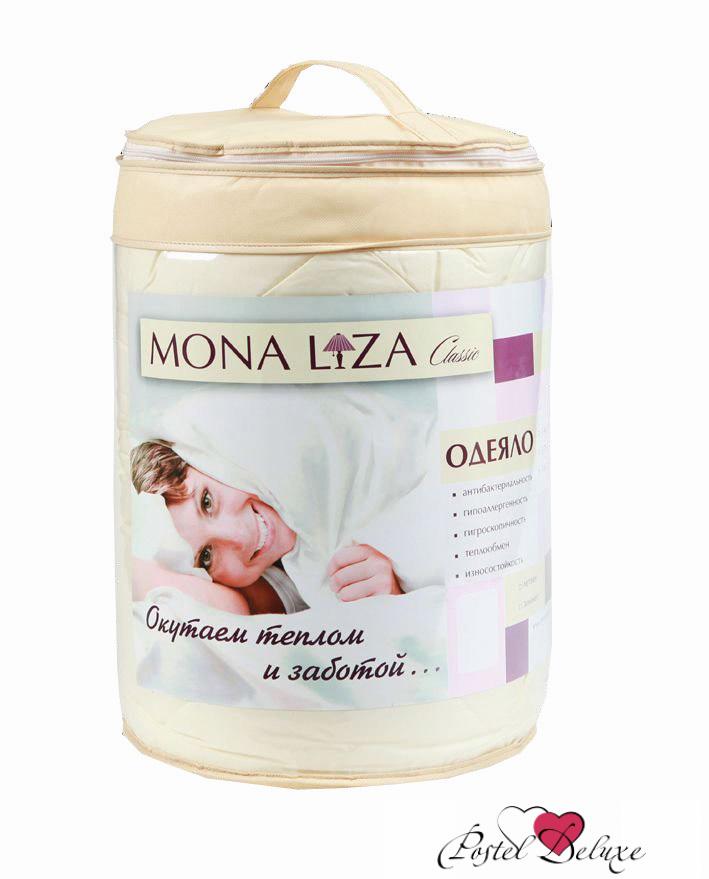 где купить Одеяла Mona Liza Одеяло ClassicЛето (172х205 см) по лучшей цене