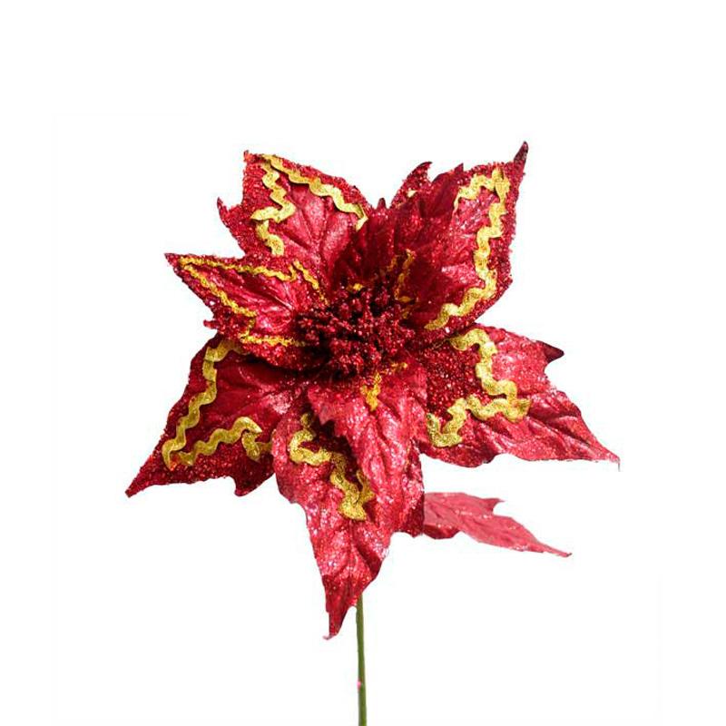 купить {}  Искусственный цветок (76 см) дешево