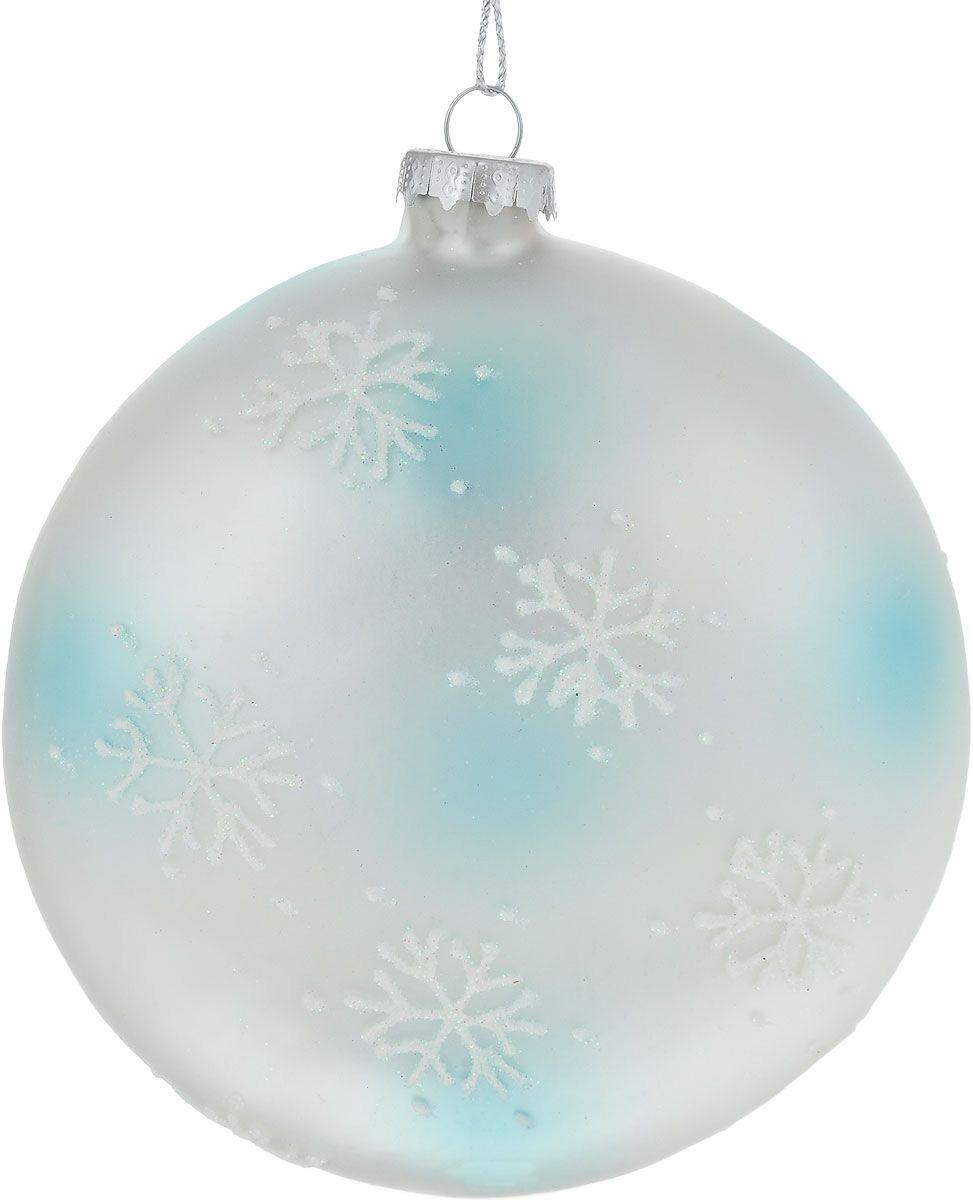 {}  Шар Снеговики (10 см) снеговики световые feron 32x23x57 см lt102 26966