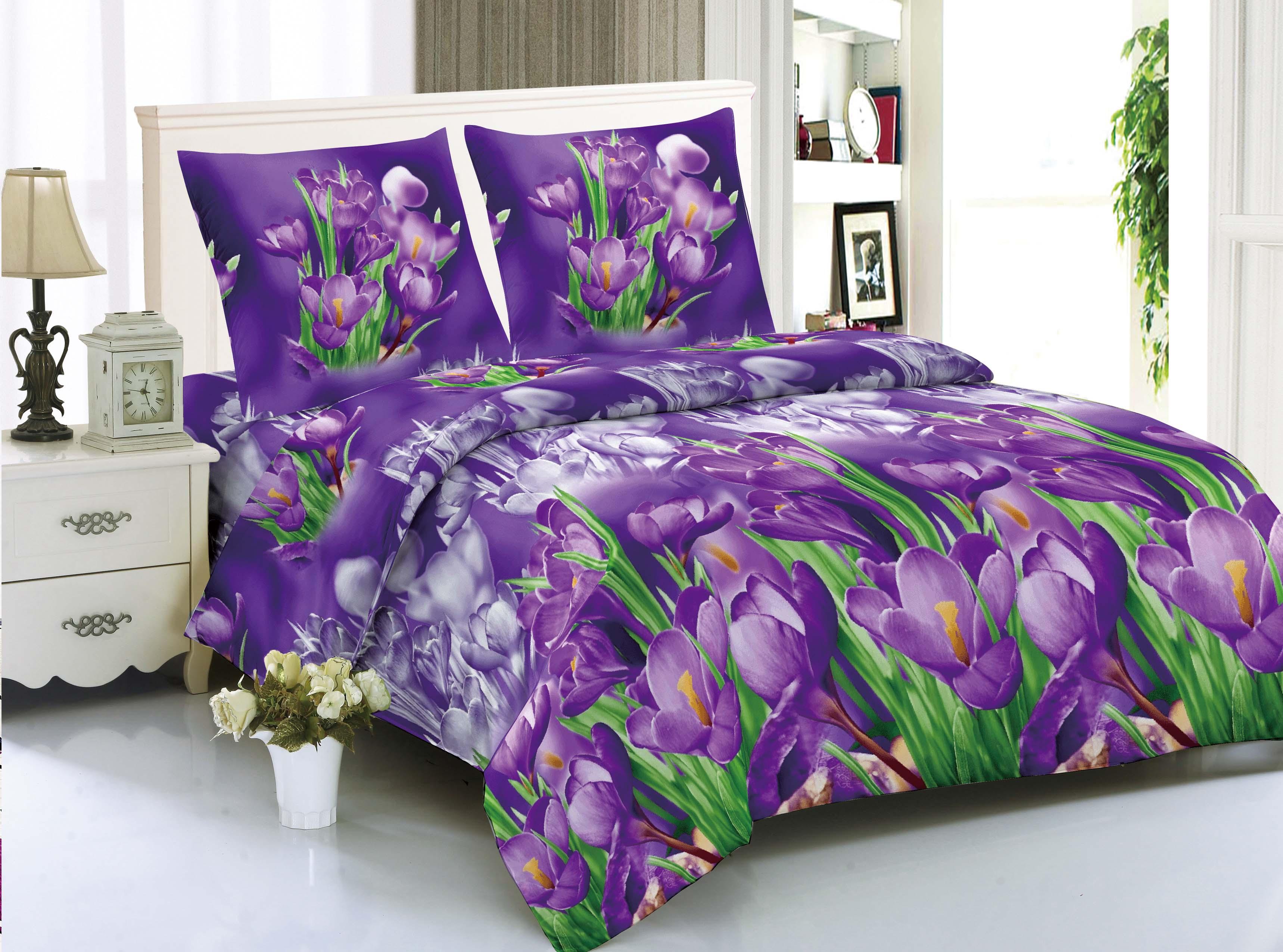 Постельное белье Amore Mio Постельное белье Narva (2 сп. евро) постельное белье amore mio постельное белье glasgow 2 сп евро