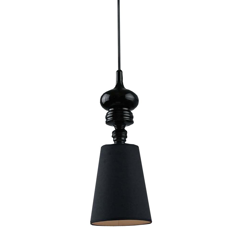 {} CRYSTAL LIGHT Светильник подвесной Josephine T One (26х77 см) бра josephine 5d 37 x 58 прозрачный