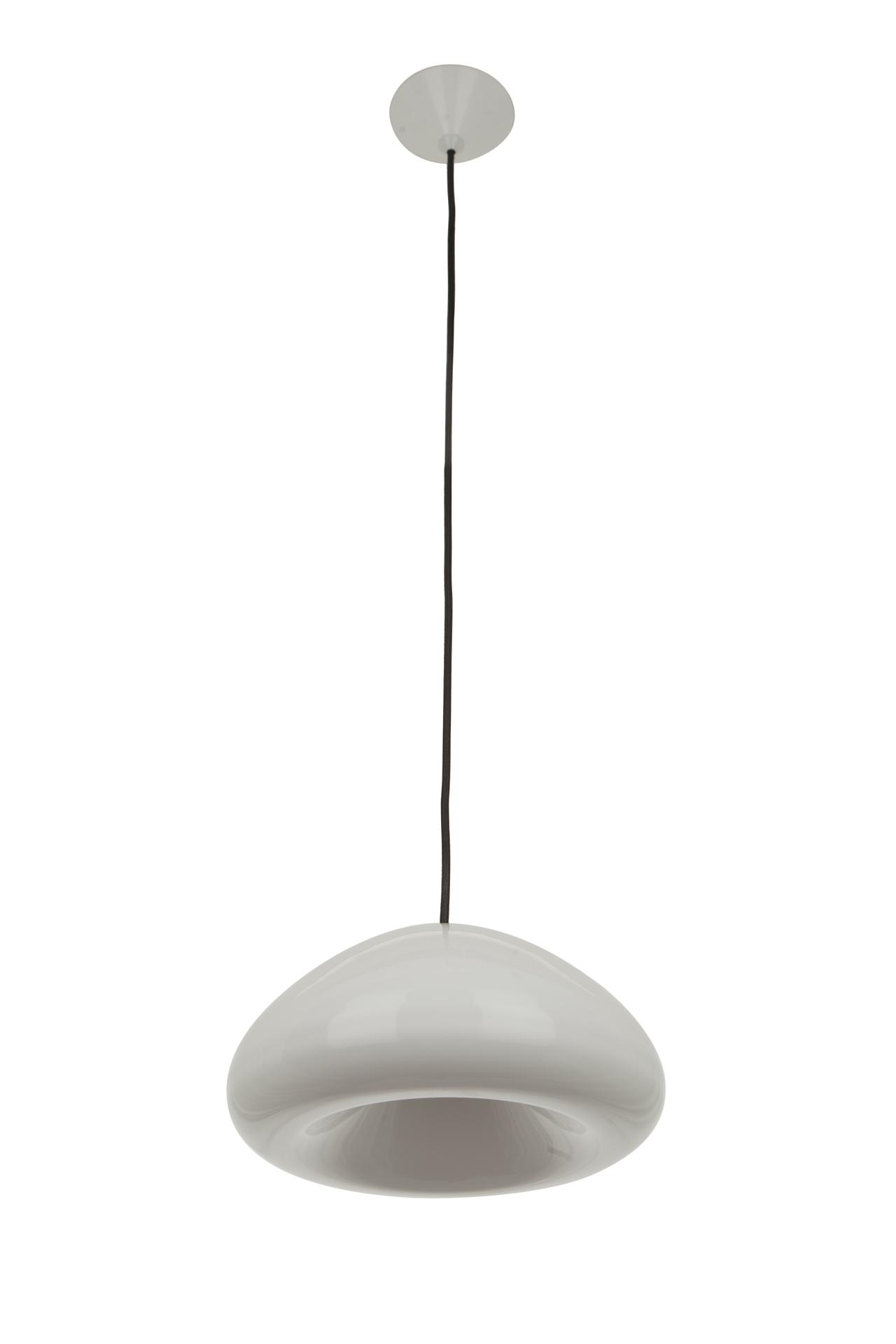 {} CRYSTAL LIGHT Светильник подвесной Void Light (20х30 см) подвесной светильник cosmo void 2441