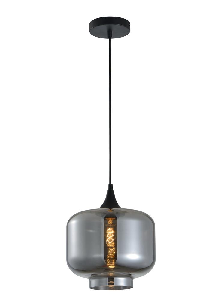 {} CRYSTAL LIGHT Светильник подвесной Oculo (20х25 см)